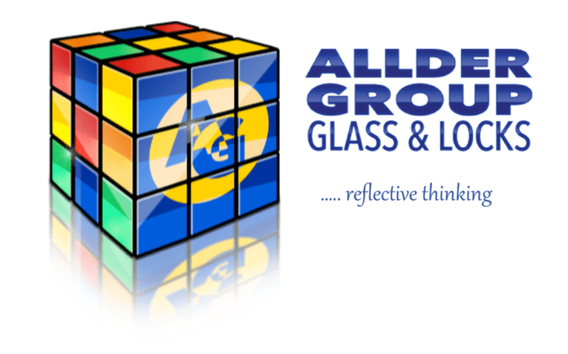 Allder Group