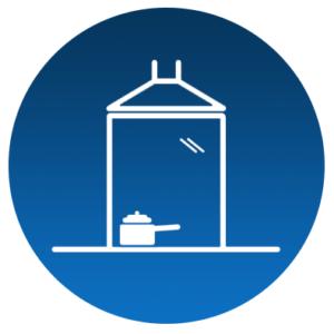 slpashback icon