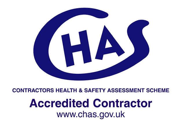 Health Saftey Assesment Scheme