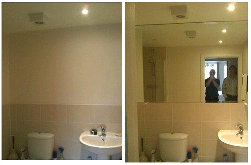 mirror 8231750799 o