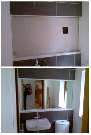 mirror 8232815902 o