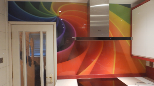 splasback tech colour Allder Group splashback fitting 0118 989 2613